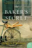 the-bakers-secret