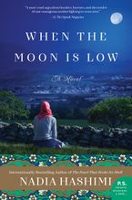 Nadia Hashimi - When the Moon Is Low