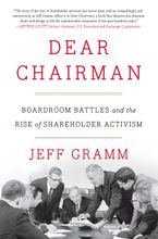 dear-chairman