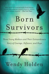 born-survivors