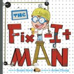 the-fix-it-man