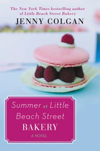 summer-at-little-beach-street-bakery