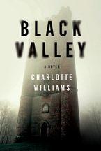 black-valley