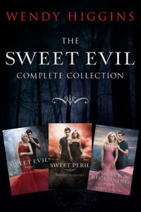 sweet-evil-3-book-collection