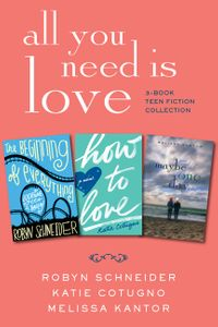 all-you-need-is-love-3-book-teen-fiction-collection
