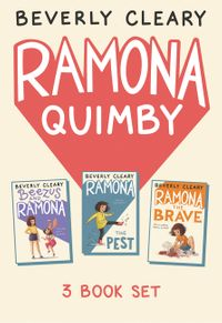 ramona-3-book-collection