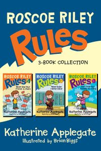 roscoe-riley-rules-3-book-collection