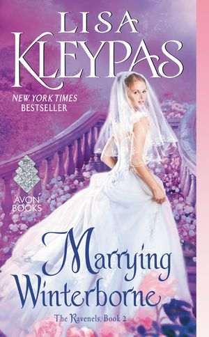 Marrying Winterborne book image