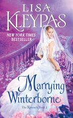 marrying-winterborne