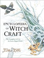 encyclopedia-of-witchcraft