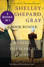 The Secrets of Crittenden County eBook  by Shelley Shepard Gray