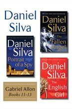daniel-silvas-gabriel-allon-collection-books-11-13