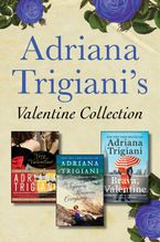 adriana-trigianis-valentine-collection