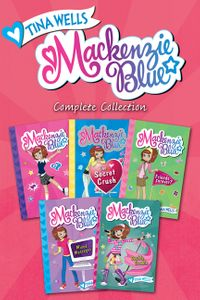 mackenzie-blue-complete-collection