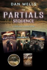 The Partials Sequence Complete Collection