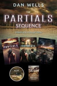 the-partials-sequence-complete-collection