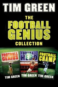 the-football-genius-collection