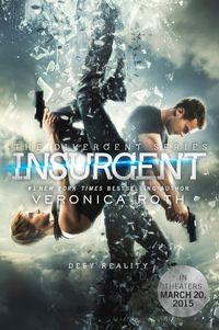 insurgent-movie-tie-in-edition