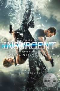 insurgent-movie-tie-in-edition