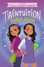twintuition-double-vision