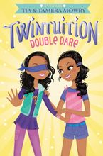 twintuition-double-dare