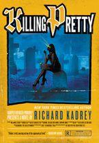 killing-pretty