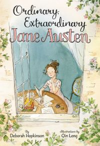 ordinary-extraordinary-jane-austen
