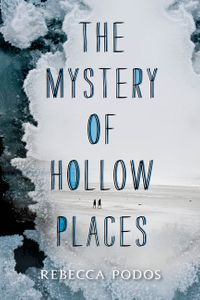 the-mystery-of-hollow-places