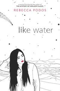like-water