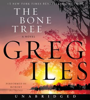 Image result for bone tree e audiobook cover