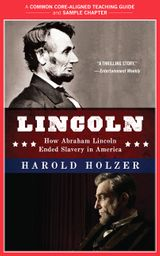 A Teacher's Guide to Lincoln