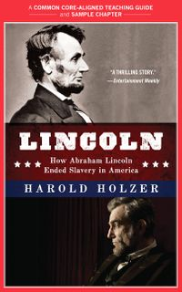 a-teachers-guide-to-lincoln