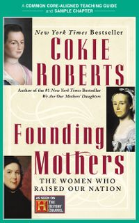 a-teachers-guide-to-founding-mothers