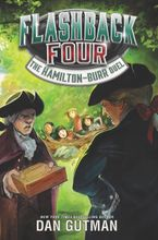 flashback-four-4-the-hamilton-burr-duel