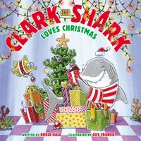 clark-the-shark-loves-christmas
