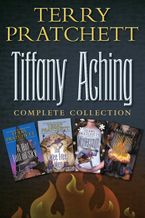 tiffany-aching-4-book-collection