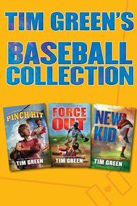 tim-greens-baseball-collection