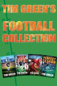 tim-greens-football-collection