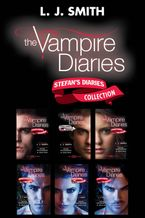 the-vampire-diaries-stefans-diaries-collection