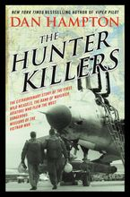 the-hunter-killers