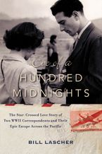 Eve of a Hundred Midnights Hardcover  by Bill Lascher