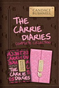 the-carrie-diaries-complete-collection