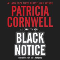 black-notice