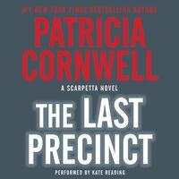 the-last-precinct