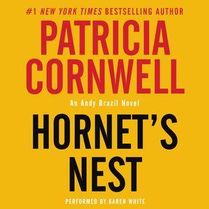 Hornet's Nest book image