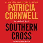 southern-cross