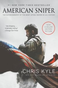 american-sniper-movie-tie-in-edition