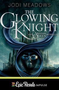 the-glowing-knight