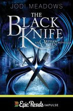 The Black Knife