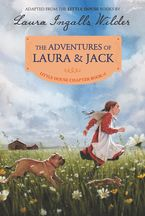 the-adventures-of-laura-and-jack